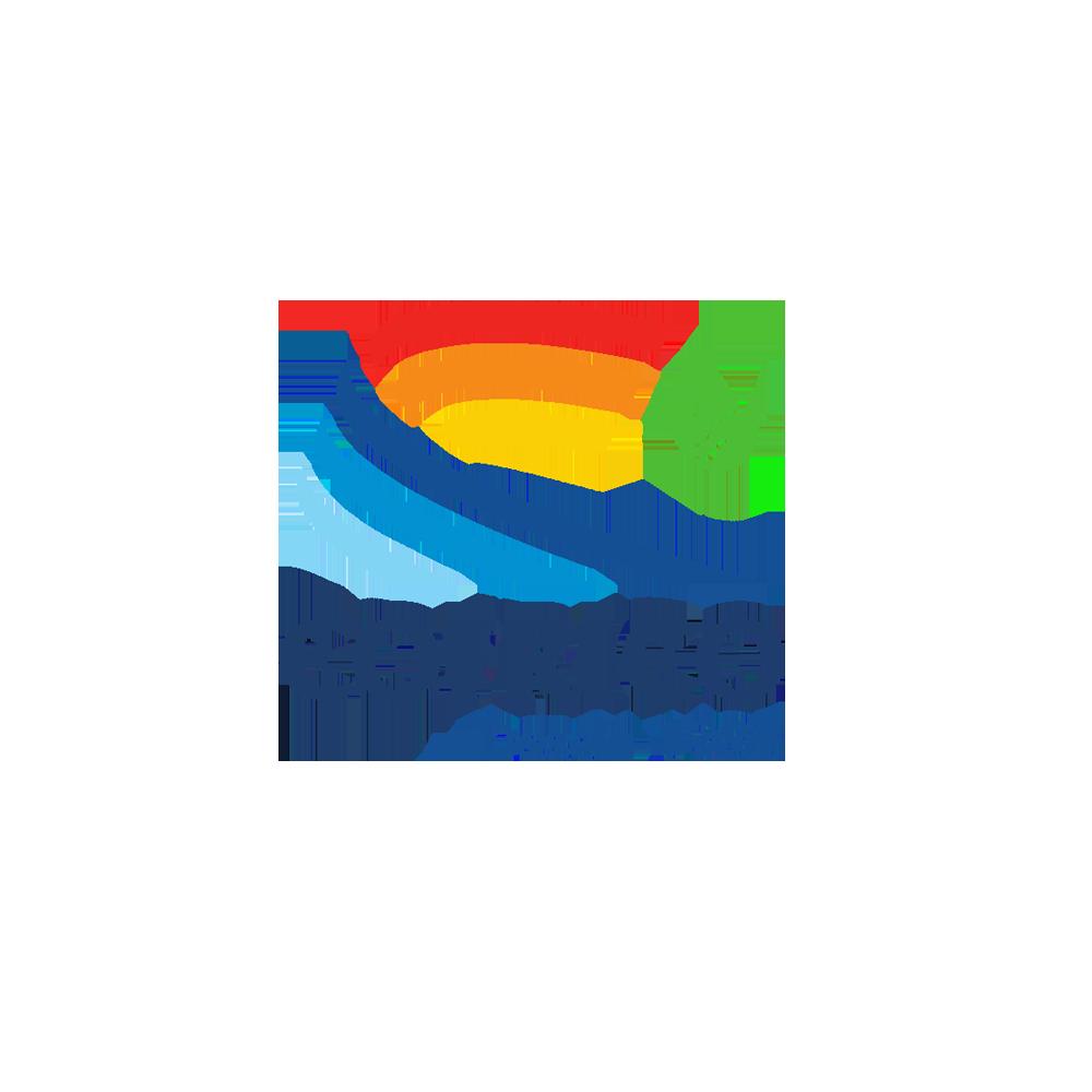 Cofrico