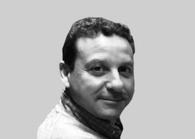 Fernando  Álvarez García