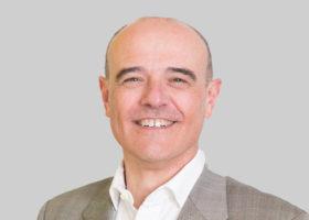 Jorge  García de Ancos