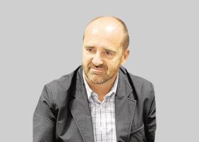 Ramón  Ferri Tormo