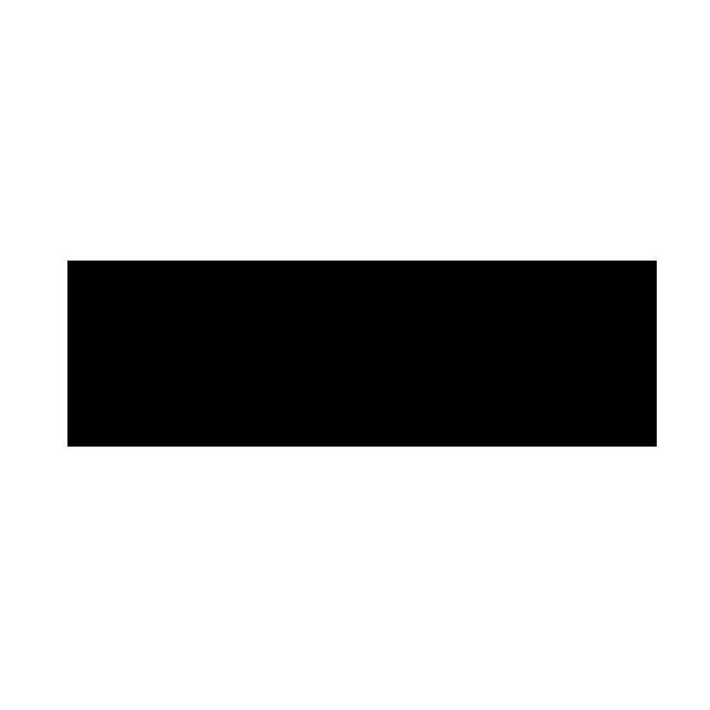 Schréder