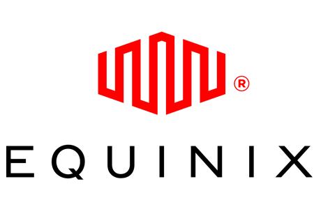 Equinix amplía el alcance global de Oracle Cloud Infrastructure