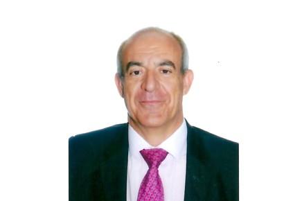 Entrevista a Javier Cantero Fernández, Responsable de Infraestructuras IT de Naturgy