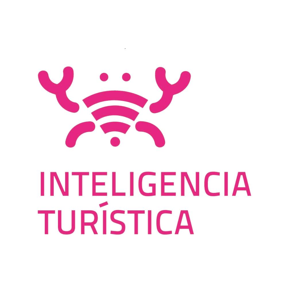 Inteligencia Turística