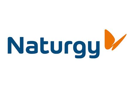 Nueva innovación de Naturgy en el sector de la logística del GNL