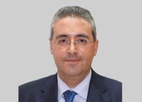 Ángel Luís Sánchez García