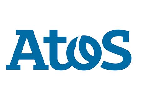 Atos reconocida como la empresa más sostenible en la industria de servicios de TI