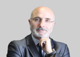 Antonio Ruiz Falcó