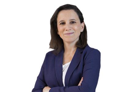 Entrevista a Paula del Castillo, Directora de Estrategia, Desarrollo de Negocio, Innovación y Marketing de Engie España