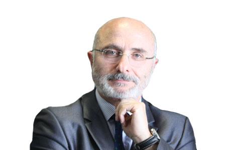 Entrevista a Antonio Ruíz Falcó, Director General de Pue Control