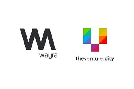 Wayra y TheVentureCity firman un acuerdo global para invertir conjuntamente en startups latinoamericanas de deep tech