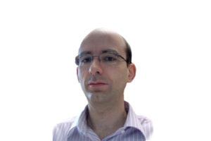 Entrevista a José Manuel Moya, Profesor Contratado Doctor de la Universidad Politécnica de Madrid