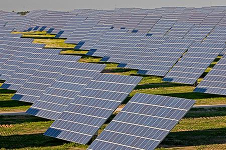 ACCIONA suministrará electricidad renovable a Vidrala en Portugal