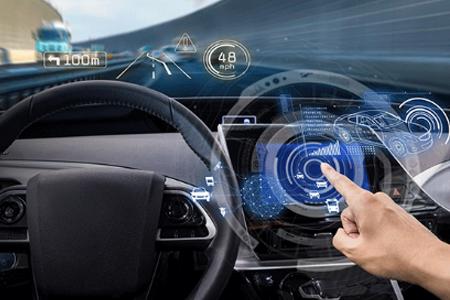 GMV a la vanguardia en el desarrollo de tecnologías de posicionamiento para vehículos autónomos