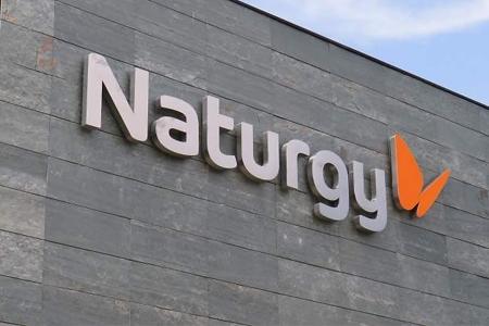 Naturgy se convierte en uno de los principales inversores en renovables de España en 2019 y supera las previsiones del mercado con sus resultados hasta septiembre