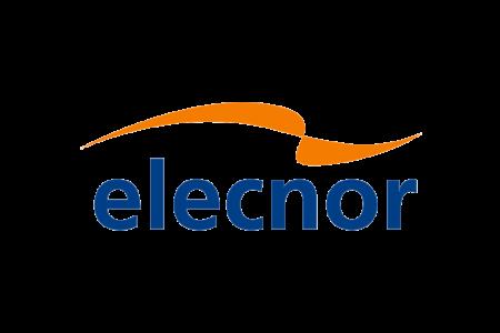 Entrevista de Maximino Gutiérrez Cordón, Director Desarrollo de Negocio de Elecnor