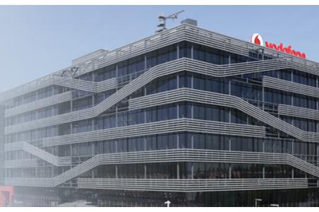 Gartner reconoce un año más a Vodafone como líder mundial en IoT