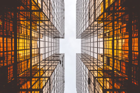 ACCIONA recibe de DNV GL la primera certificación mundial de una instalación de almacenamiento eléctrico conectada a red