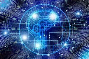 Proyecto de implementación de iluminación inteligente y conectada en el Centro de Investigación CEPSA