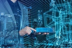 Habilitadores digitales para una economía sostenible