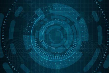 GMV lanza uTile para acelerar el uso de la inteligencia artificial confiable
