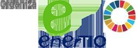 Plataforma enerTIC.org
