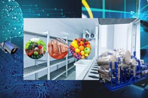 Modelos predictivos en Refrigeración vs. Funcionamiento real