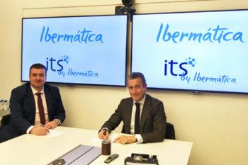 Ibermática impulsa su área de ciberseguridad con la compra del 100% de ITS Security