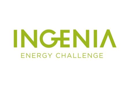 Enagás lanza Ingenia Energy Challenge 2020, una convocatoria para proyectos de emprendimiento que impulsen la transición energética