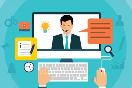Deepki Contribuye a la sostenibilidad del sector retail gracias al data-governance