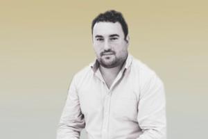 Entrevista a Antonio Maroto, Head of Innovation Consulting Iberia de DXC Iberia