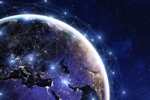 COVID-19: el poder de los datos de las flotas frente a las crisis