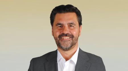 Entrevista a Manuel Baraza, Director de los sectores Utilities e Industria de Ibermática