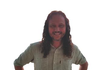 Entrevista a Juan Carlos Pérez, Director de Inteligencia Artificial de ITI
