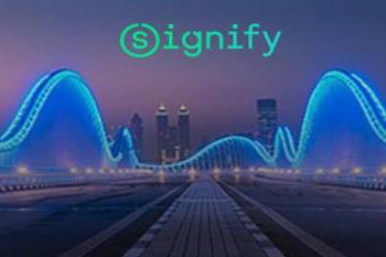 Nuevos cursos formativos online de Signify