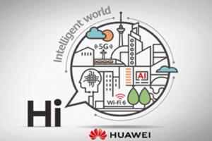 FlexE: Tecnología IP avanzada para Smart Grids
