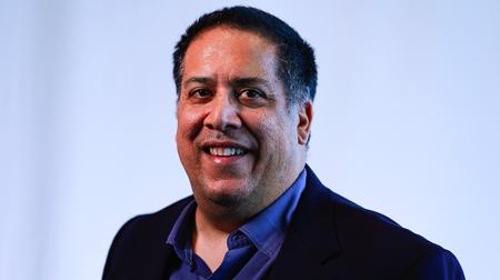 Entrevista a Saúl Zambrano, Global Industry Director, Utilities & Energy de Software AG