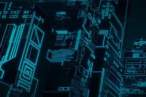 Nueva evidencia de la creciente brecha digital y quién podría perder