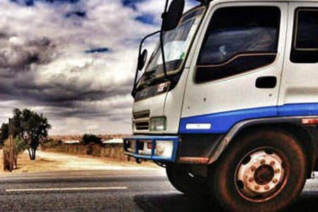 ¿Cómo ha impactado el COVID-19 a las empresas con flotas de vehículos de España?