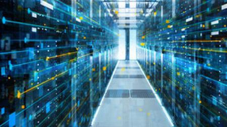 """El difícil equilibrio entre el Data Center """"on-premises"""", """"Edge Computing"""" y la Nube"""