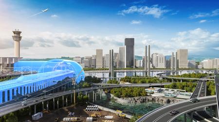 Desarrollo Urbano Sostenible