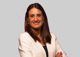 Elena  Madera