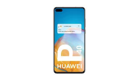 Huawei aporta su tecnología a Clever Care (cCare), plataforma tecnológica para el cuidado de personas mayores de Appogeo Digital