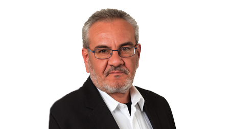 Entrevista a Juan Romero, Director of Facility Operations de Equinix España