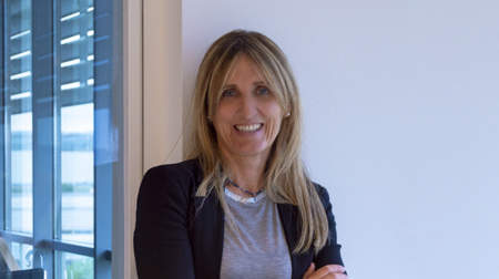 Entrevista a Maria Romero, CEO de Indoorclima