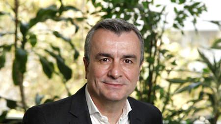 Entrevista a José Manuel Corral, End User Segments Director en Schneider Electric Iberia