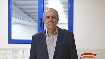 Entrevista a Roberto Casas Oroza, Director Comercial de Cofrico