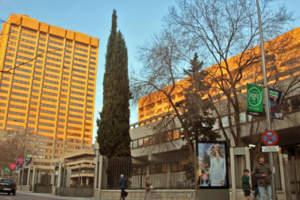 España recibe los primeros 9.000 millones de euros de fondos europeos para financiar el Plan de Recuperación