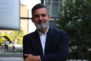 Entrevista a Valero Marín, CIO/CDO de Repsol