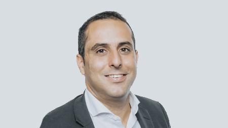 Entrevista a Pablo Royo Martín, Socio de Consultoría de Minsait